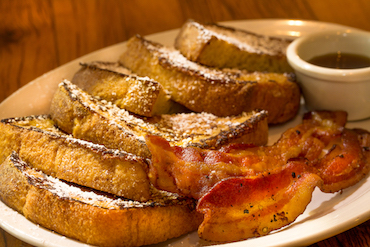 French Toast_Q2A3415
