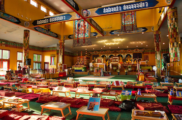 Palyul inside temple wide _Q2A1085_edit